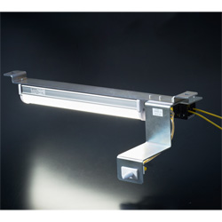 LED Unit (Long Leg Type)