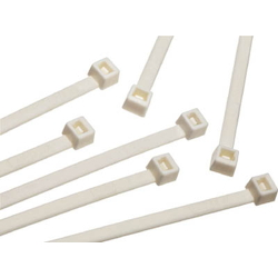 "Cable tie "" SELFIT"" (Flame retardant type)"