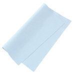 Small-size Microfiber Cleaning Cloth
