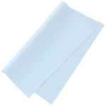 Medium-sized Microfiber Cleaning Cloth