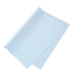Ultra large-sized Microfiber Cleaning Cloth