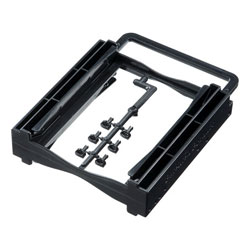 2.5-inch SSD/HDD Conversion Mounter