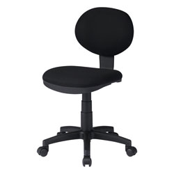 OA Chair (tamper proof)