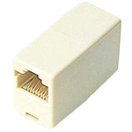 RJ-45 relay adapter (category 3)