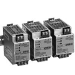 DIN Rail Power Supply DLP Series
