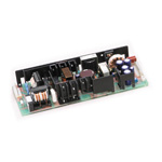 PC board type power supply ZWD-PAF series