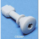 BCAS・BCAL cover screw