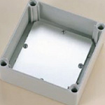 SMP-Type Mounting Base