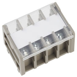 Ultra Small Terminal Block RT Series