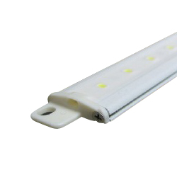 LED Light Bar LF Series