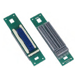 Wire Distribution I/O Direct Connection Connector Terminal Block for FANUC Control