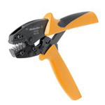 Crimping Tool For Crimp Terminal H Sleeve