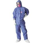 "3M<SUP>TM</SUP> Chemical Protection Clothing, ""4530"""