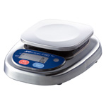 Dust and Water Proofed Compact Scale Water Boy with Certification