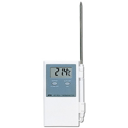 Core Thermometer AD-5624