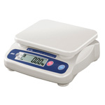 Digital Scale Work Scale with Certification