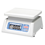 Scale-Boy Digital Scale SL Series