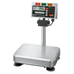 FS-i Series Dust-Proof and Waterproof Scales, Check Scale