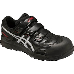 Work/Safety Shoes from ASICS | MISUMI Malaysia