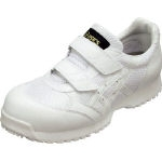 Anti-static Shoes Win Job E30S (Hook & Loop Fastener Type)