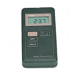 Type K Thermocouple Digital Thermometer TS-001