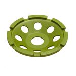 Diamond Portable Cutter Light Green (Single)