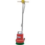 Floor Polisher Floor Cleaner Width (mm) 320