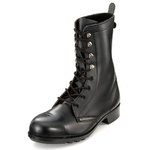 Water Resistant / Oil Resistant / Chemical Resistant Long Shoes