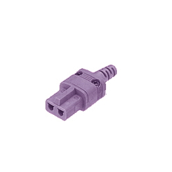 ASP Standard Plug for Anritsu Meter Products