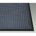 ESD Fatigue-Reducing Mat