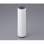 Filter cartridge φ70x252