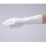 CLEAN KNOLL Nitrile Gloves