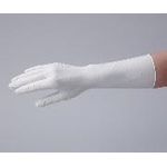 CLEAN FIRST AP Nitrile Gloves