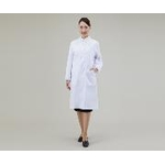 ASLAB Lab Coat for Women