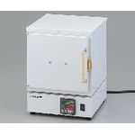Economy Electric Furnace ROP-001