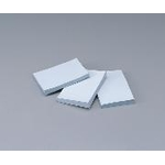 Cleanroom Post-it Notes