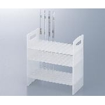 Pipette Rack Volumetric Pipette 50 pcs