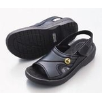 ASPURE ESD Sandals