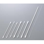 ASPURE Industrial-Use Cotton Swab