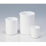 PTFE Beaker Capacity (ml) 50–2000