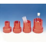 Flask Holder 10 ml to 500 ml