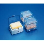Pipette Tip EpTIPS Set