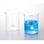 Beaker Borosilicate Glass Capacity (ml) 20–5000
