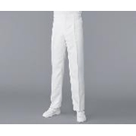 Dust-free clothing AS304A (pants for both men and women)