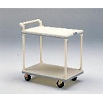 Poly-Cart (Lightweight Trolley)