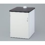 Waste Liquid Storage Cabinet