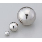 Chromium Steel Ball