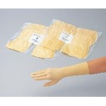 CLEAN KNOLL Gloves Eco Type (Powder-free)