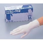 Qualatex Gloves, DX with powder