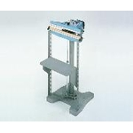Foot-Operated Type Sealer FR